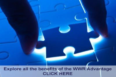Link to WWR Advantage